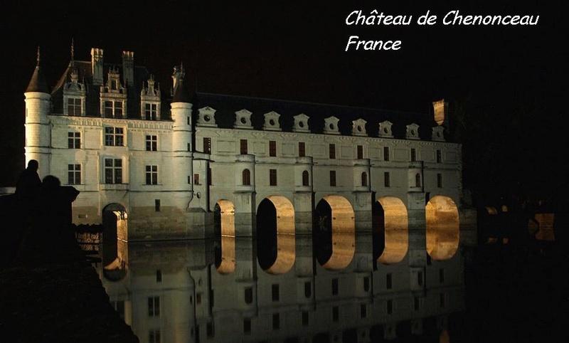 Promenade nocturne - identifiez le monument, la ville et le pays - Page 5 X_43_c10