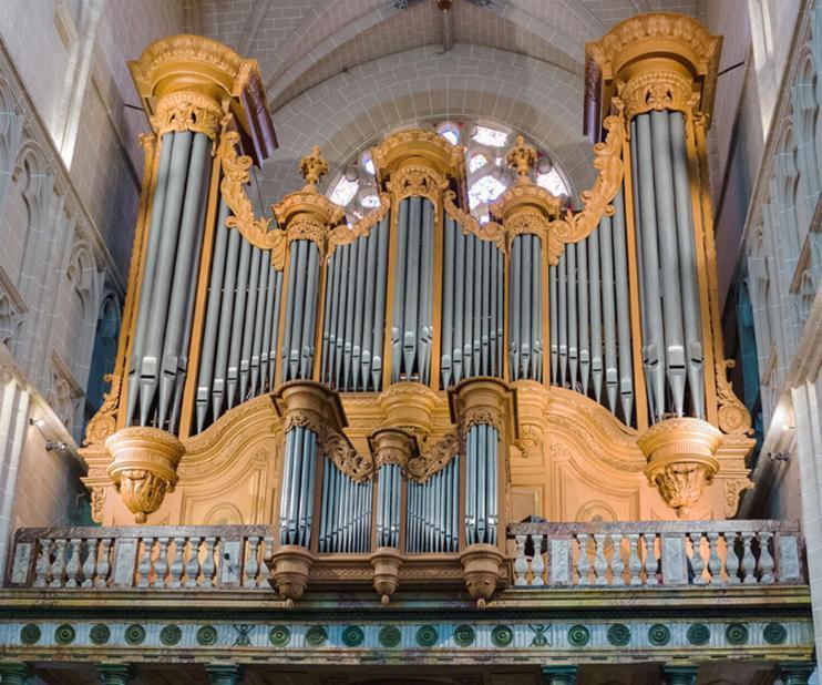 Les grandes orgues - - Page 2 X_44_o10