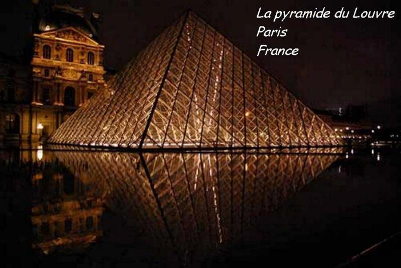 Promenade nocturne - identifiez le monument, la ville et le pays - Page 5 X_45_l10