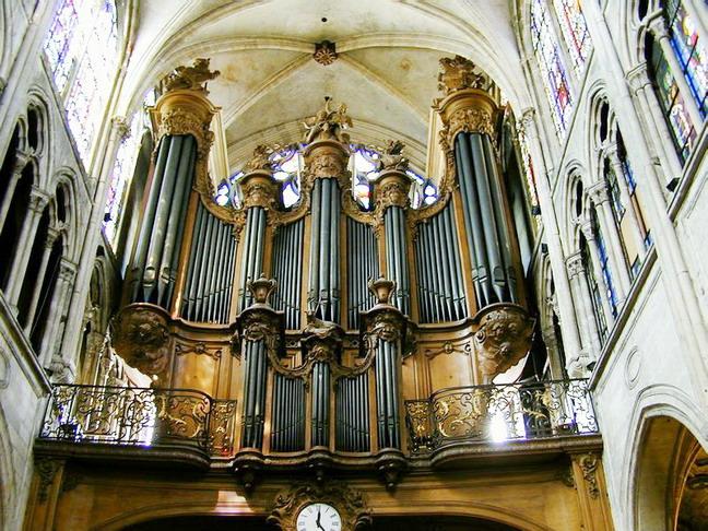 Les grandes orgues - - Page 2 X_45_s10