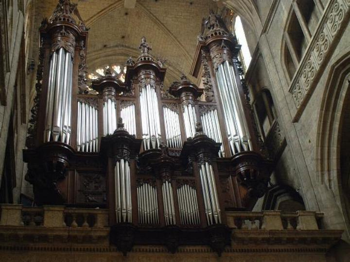 Les grandes orgues - - Page 2 X_46_s10