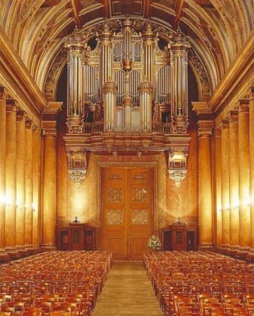 Les grandes orgues - - Page 2 X_47_r10