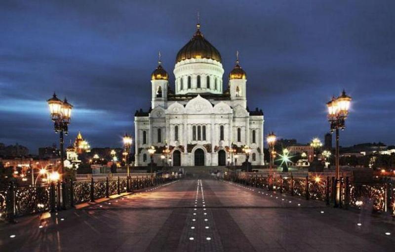 Promenade nocturne - identifiez le monument, la ville et le pays - Page 5 X_50_c10
