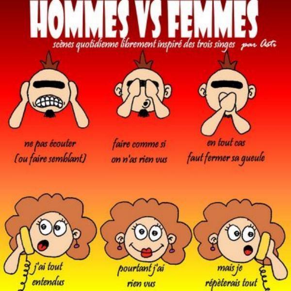 Hommes versus Femmes X_homm10