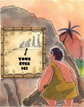 L'homme et son champ visuel ... l'explication par la science X_lcho10
