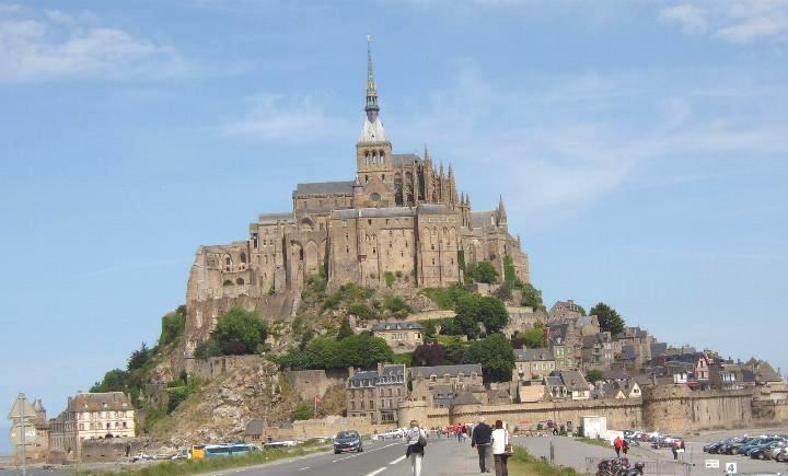 Le Mont Saint Michel... - Page 5 X_mt_s10