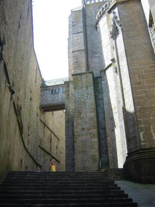 Le Mont Saint Michel... - Page 5 X_mt_s11