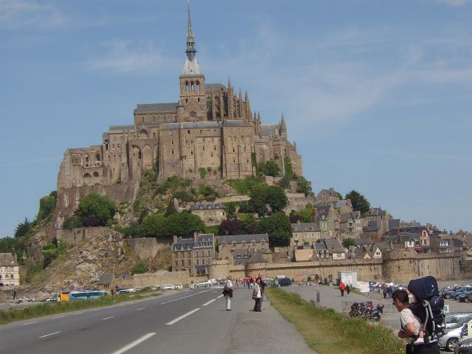 Le Mont Saint Michel... - Page 5 X_mt_s12