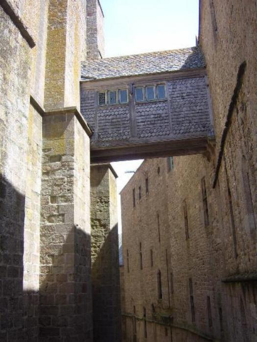 Le Mont Saint Michel... - Page 5 X_mt_s13