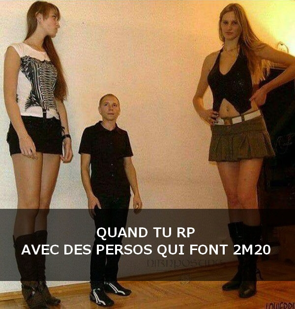 Le grenier des memes ! - Page 2 54165412