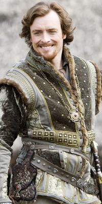 [Noble] Prince Jean. Pjvava10