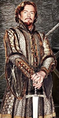 [Noble] Prince Jean. Pjvava12