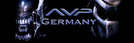 Banner und Signaturen Avp_ge11