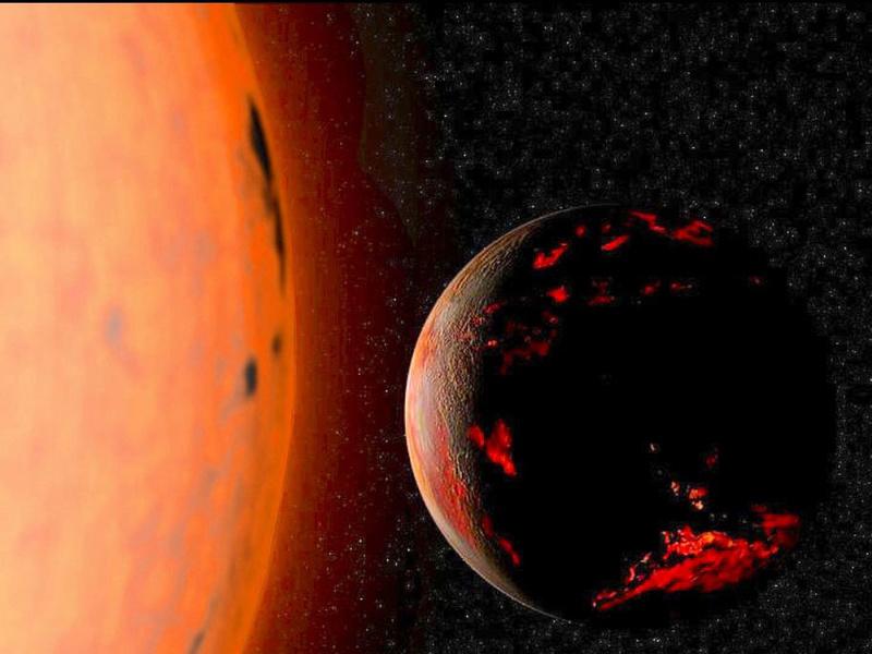 L'univers et son avenir - Page 4 Image110