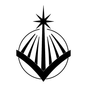 Bilan des rapports diplomatiques trinitiens Logotr11