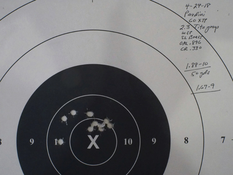 Pardini 32 ACP T&B bullets. .313 or.314? 32acp_10