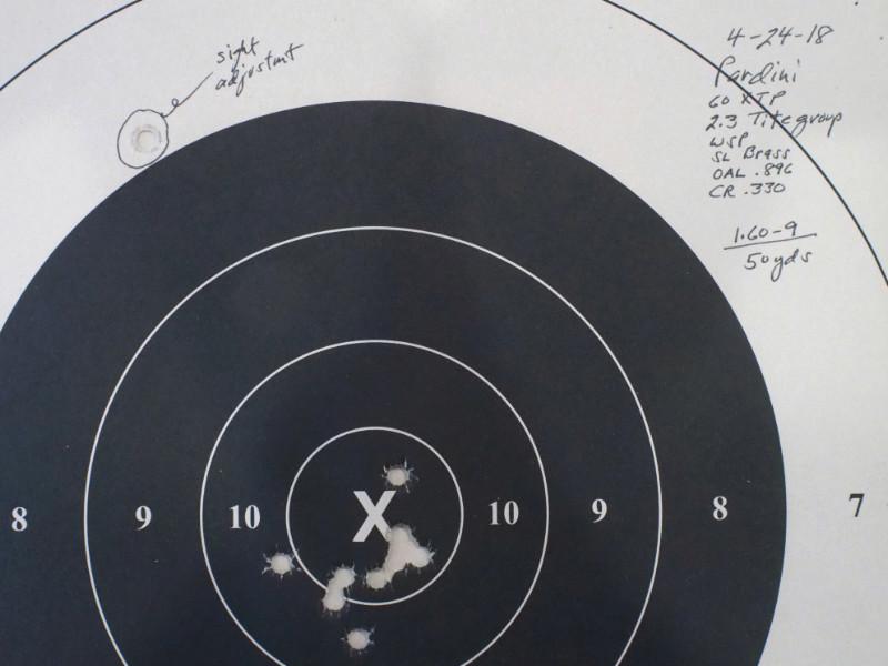 Pardini 32 ACP T&B bullets. .313 or.314? 32acp_11
