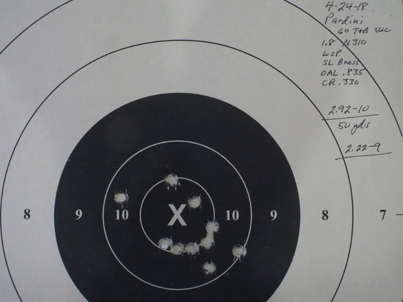 Pardini 32 ACP T&B bullets. .313 or.314? 32acp_12