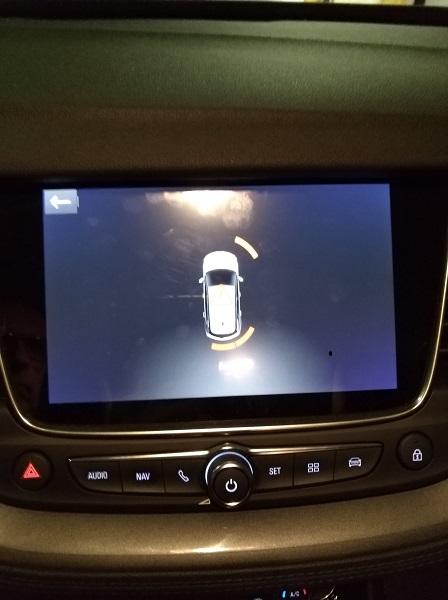 Sensori di parcheggio Img_2011