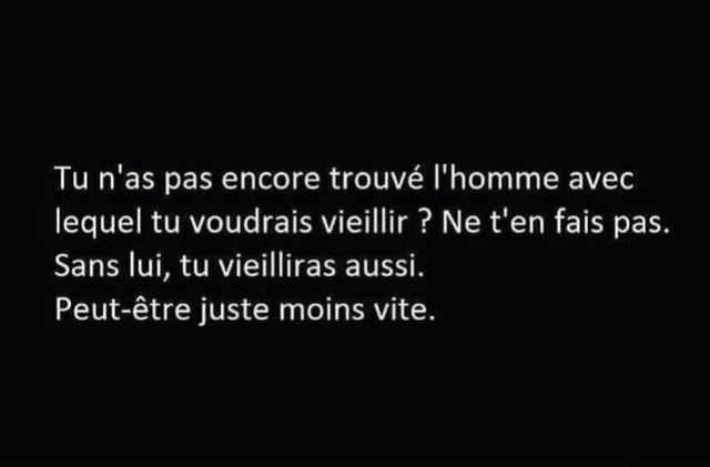 Le coin Humour  - Page 8 23659711