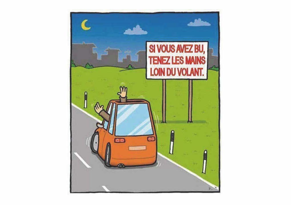 Le coin Humour  - Page 9 Unpeud18