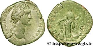 Aurelianus de Probus - Page 2 Brm_2710