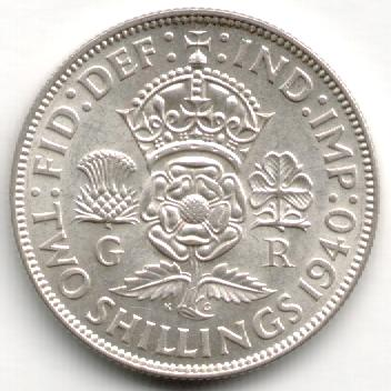 Monnaie ou jeton Coin_r10