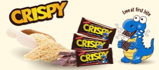 Prénom des empereurs Crispy10