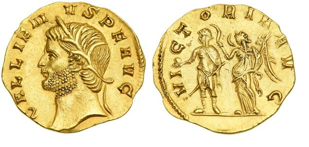 Identification romaine Ric_0010