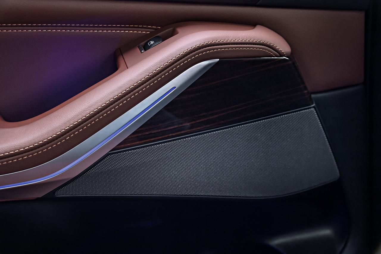 2018 - [BMW] X5 IV [G05] - Page 7 Bmw-x512