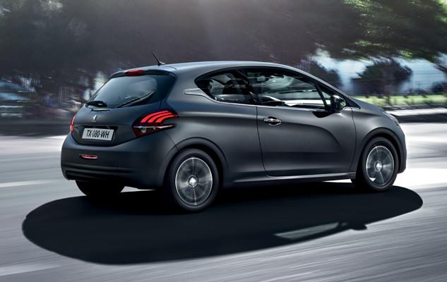 2020 - [Peugeot] 308 III [P54] - Page 2 Peugeo10