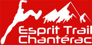 Esprit Trail Chantérac