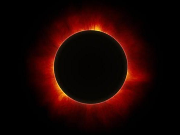 Renaissance [PV Verith] Eclips12