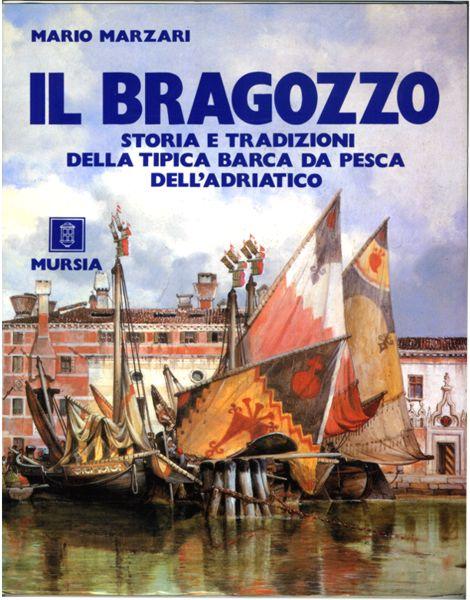 Bragoc - obnova - Page 2 3bc81511