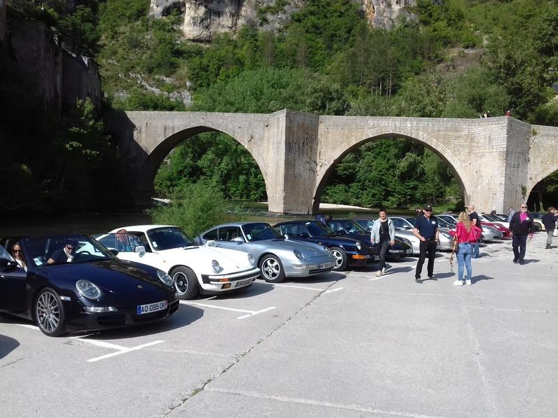 CR de la Nationale 2018 : Objectif D911 et Gorges du Tarn - Page 2 20180513