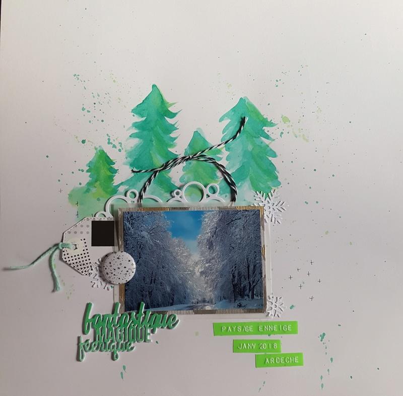 défi #8 : Des paysages enneigés 20180235