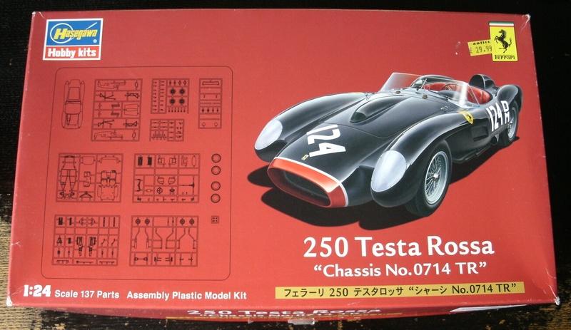 250 Testa Rossa 00111