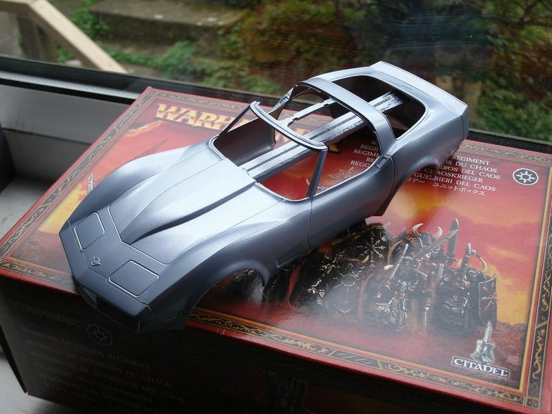 1982 Corvette Stingray - Page 2 00311