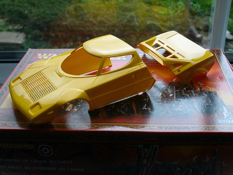 Lancia Stratos 00612