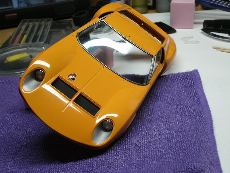 1975 Lamborghini Jota (Hasegawa) - Page 2 02012