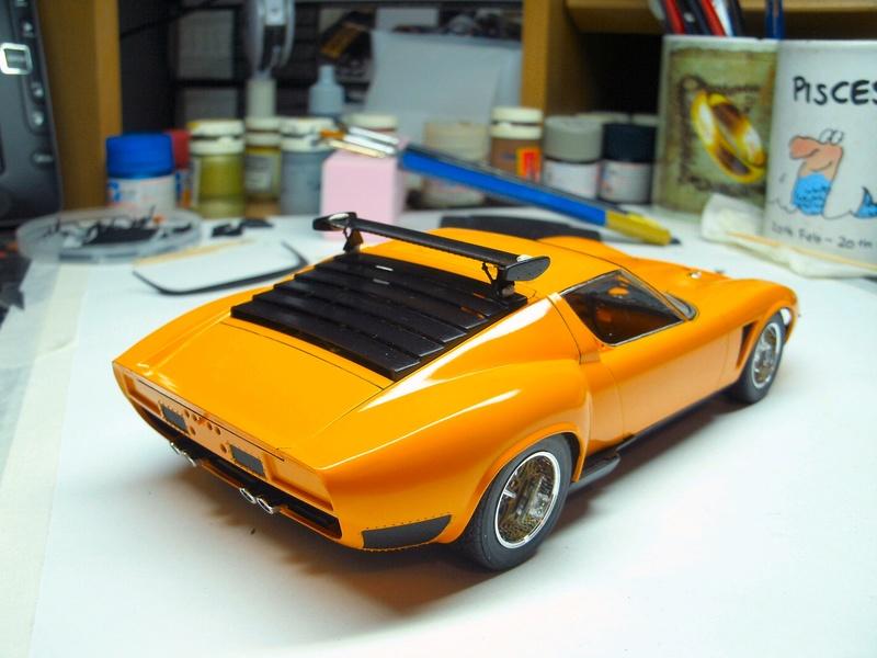 1975 Lamborghini Jota (Hasegawa) - Page 3 02511