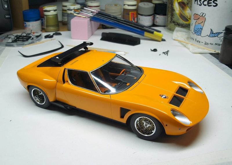 1975 Lamborghini Jota (Hasegawa) - Page 3 02811