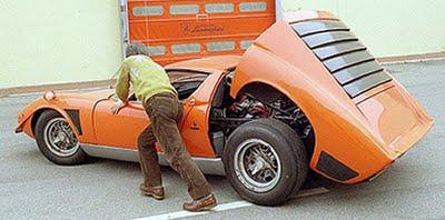 1975 Lamborghini Jota (Hasegawa) - Page 3 Mimram10