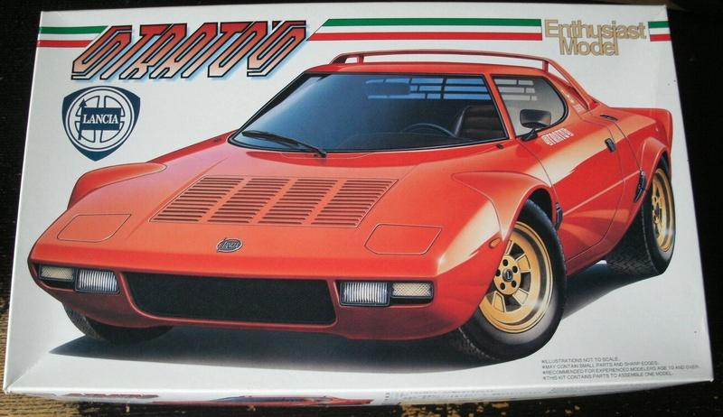 Lancia Stratos Still_17