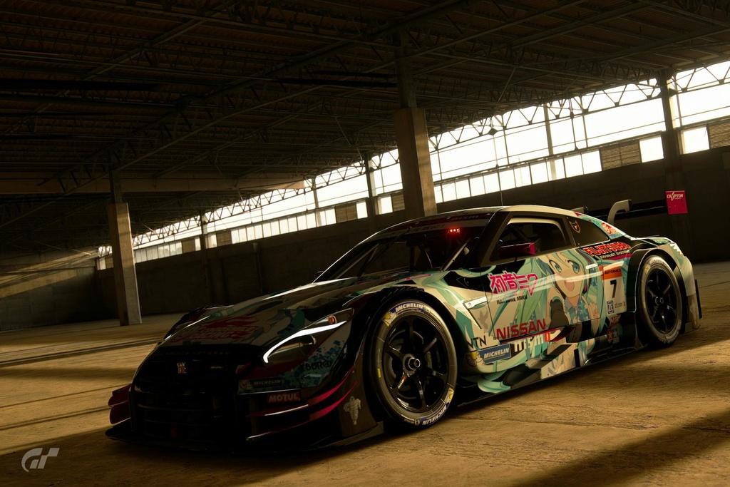 26/04 : Enduro Super GT (1 places restantes) - Page 2 Gts_gt12