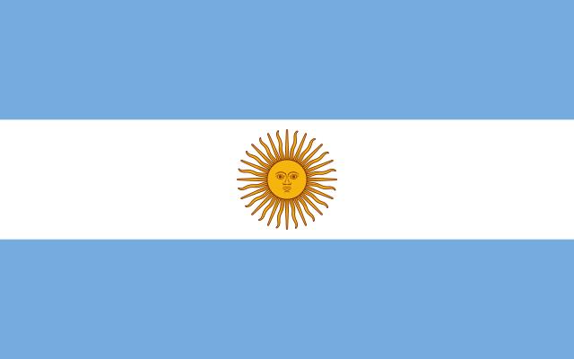 République d'Argentine 640px-10