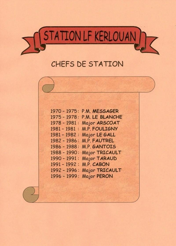 [Les stations radio et télécommunications] La station de Kerlouan - Page 2 1999_k11