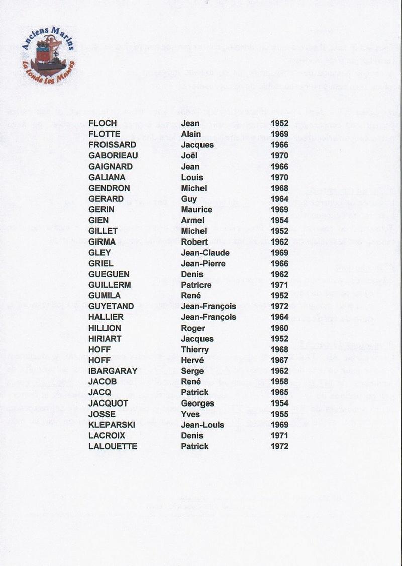 LA SPÉCIALITÉ DE RADIO - Page 21 Bormet10