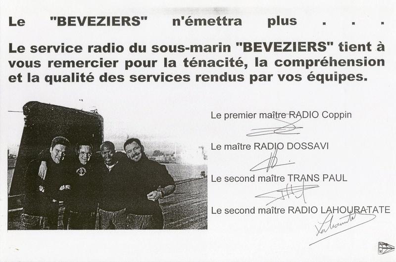 [Les stations radio et télécommunications] La station de Kerlouan - Page 3 Kln_by10