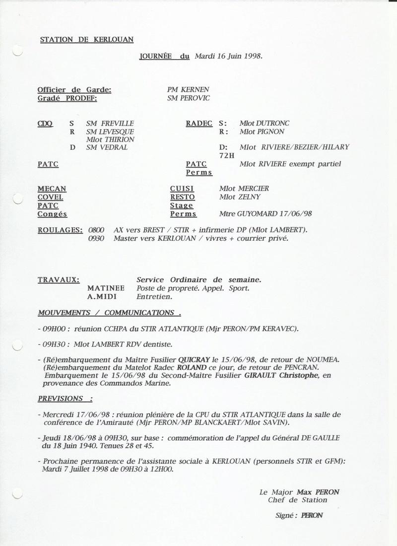 [Les stations radio et télécommunications] La station de Kerlouan - Page 3 Kln_fe10